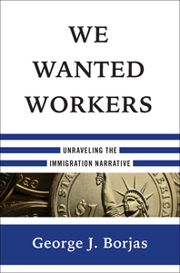 WeWantedWorkers_cover.jpeg