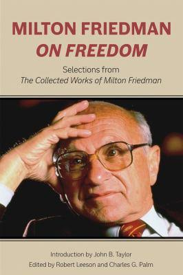 Friedman on Freedom.jpg